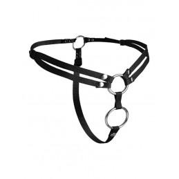 Strap-on Harness für...